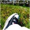 AccidentallyInLovex3