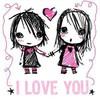 mz3ll3-love
