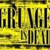 grungis
