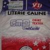 lecrteam2009