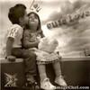 love1961