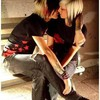 emo-love772