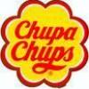 miss--chupa--chups