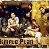 simpleplan4ever87