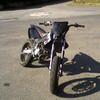 Pocket-Bike31300