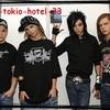 x-tokio-hotel-33
