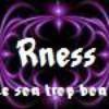 Rness-radio