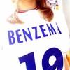 K-Benzema
