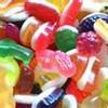 Candyworlds