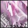 nssk22