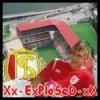 x-explosed-x