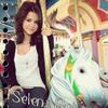 Selena-Returns