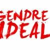 gendreideal