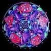 psyk0-trip