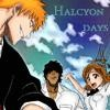 Ulqui-kun-Bleach