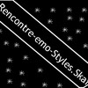 Rencontre-Emo-Styles