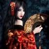 geisha90