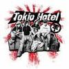 tokiohotelfan400