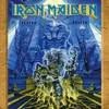 666-iron-maiden-666