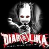 diabolika2008