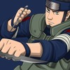 shikamaru33