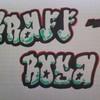 graff-rosa