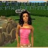 x-kimberley-life