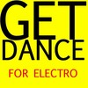 GET-DANCE