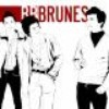 Officiel-BB-Brunes