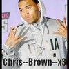 Chris--brown--x3