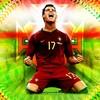 Cristiano-Ronaldo495