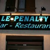 le-penalty-bar