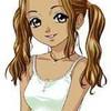 images-manga
