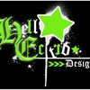 hell-ectro-design