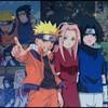 Sasuk3-Naruto-Sakura