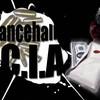 dancehall-cia-musik