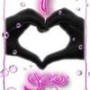 oumouma-love