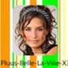 pluus-Belle-La-Viiie-x3