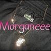 MORGANEEE13