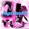 angelparadize08
