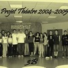 projet-theatre