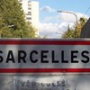 sarcelles95200