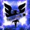 teck---mysteriouce