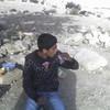 adilbay