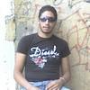 ayoub-dnc