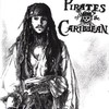 pirate-d-karaibe