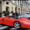 chiic-cars