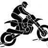 motoclubdaserra