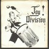 JoyDivision28