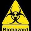 Biohazard-31